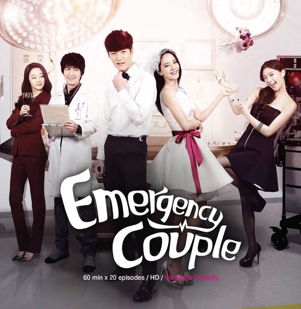 What Are Some Must Watch Korean Dramas?
