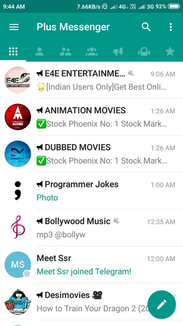 bahubali 1 hindi with english subtitles download