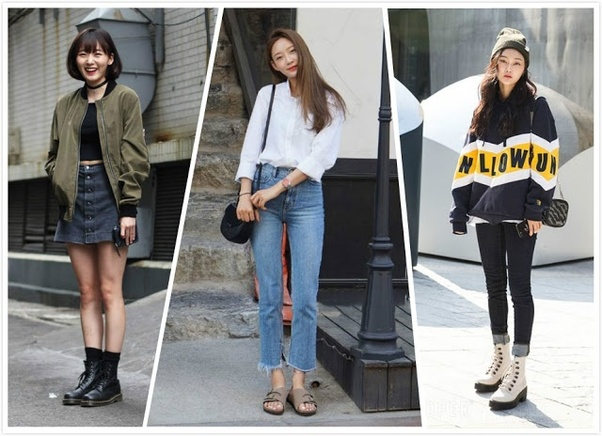 Image result for Casual Fashion Style