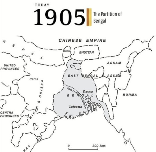 What are reasons behind partition of India? - Quora
