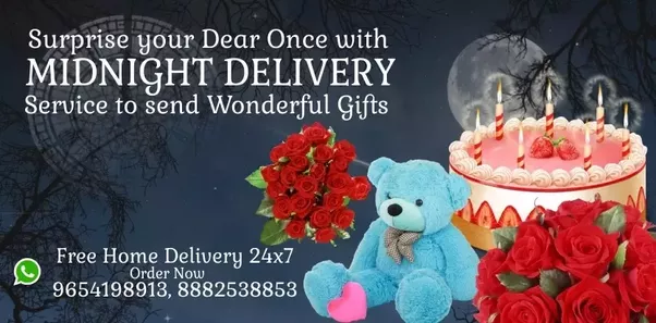 What are the best online birthday cake delivery websites i live in also order from whatsapp 919654198913 m4hsunfo
