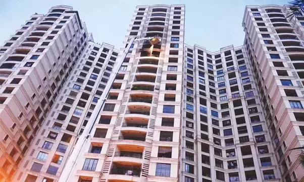What are the different types of houses in india quora for All types of houses pictures