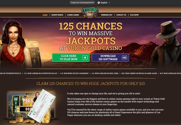 jackpot tøj online