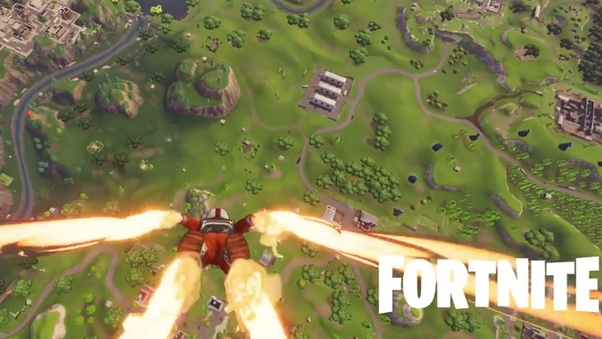 How to get better at Fortnite Battle Royale - Quora