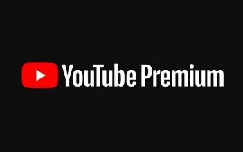 How to block all the Airtel commercials on YouTube - Quora