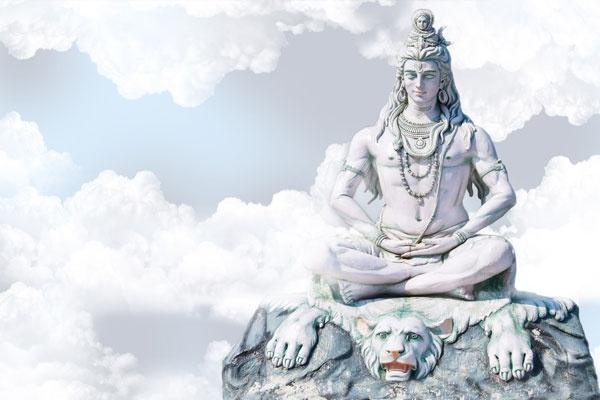 teachings of lord shiva pdf