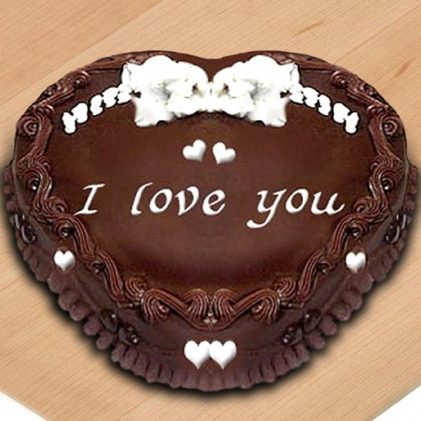 Are there any good online cake delivery services in Chennai Quora