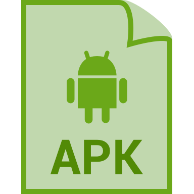 What is the full form of  APK? - Quora