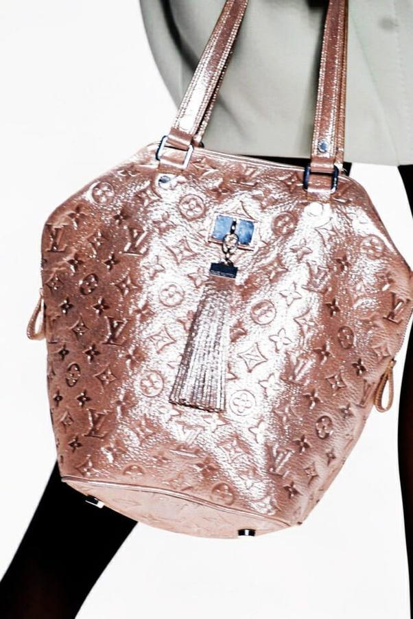 96c2969e877 Where can I buy fake designer handbags of good quality online? - Quora