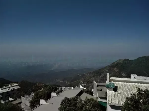 What Are The Best Places To Visit In Mussoorie During January Quora