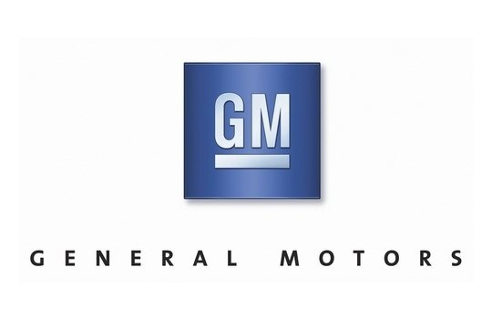 general motors brands. Black Bedroom Furniture Sets. Home Design Ideas