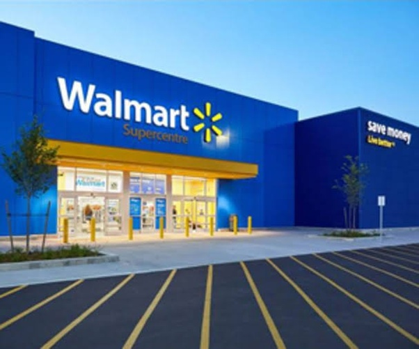 Is Walmart a success or failure in India? Why? - Quora