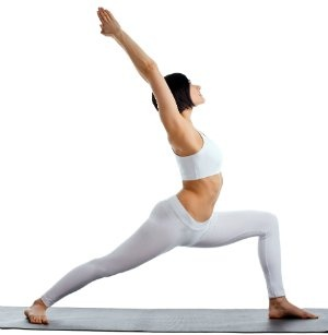which are the best yoga poses for physical weakness  quora