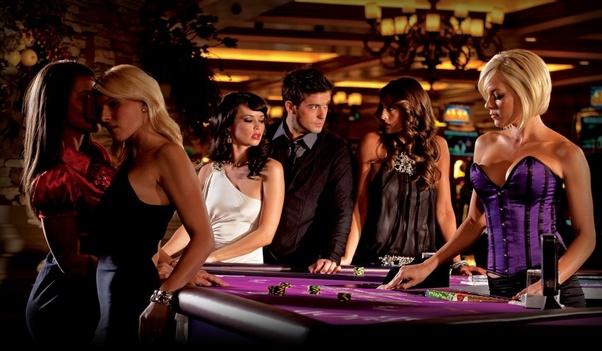 Golden pokies online casino