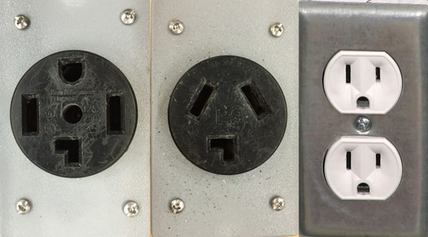 Can phase and neutral be reversed in a 3-pin socket? - Quora on 480 volt 1 phase wiring, home wiring, power pole transformer wiring, 120 volt 3 plug fan wiring, 3 phase meter wiring, 120v reversible motor wiring, 2 pole switch wiring, 88 sunbird boat wiring, reversing drum switch wiring, 3 phase drum switch wiring, three-phase wiring, 4 wire sub panel wiring, 240 1 phase motor wiring, 115 230 motor wiring,