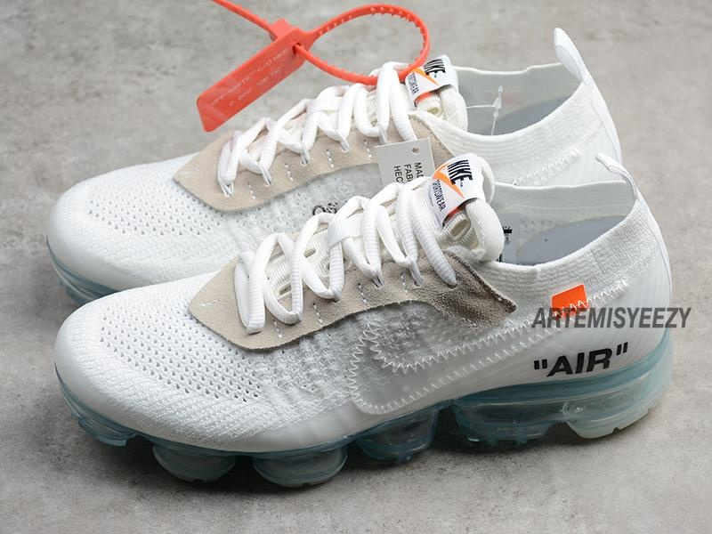 ffa7325b869012 Where can we find the best Nike off-white shoes online  - Quora