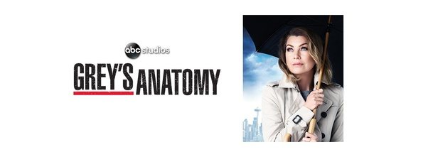 How to watch live streaming of grey\'s anatomy from India - Quora