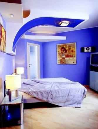 which is the best color for room wall quora rh quora com