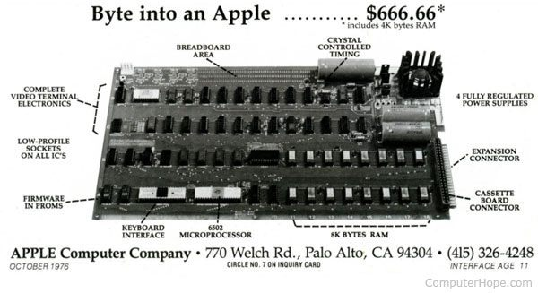 what was the first computer used for