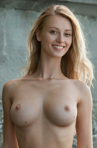 Medium firm tits What Do You Consider Perky Breasts Look Like On A Girl Quora
