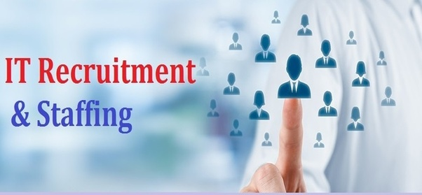 Which is best IT recruitment consultency in hyderabad for freshers