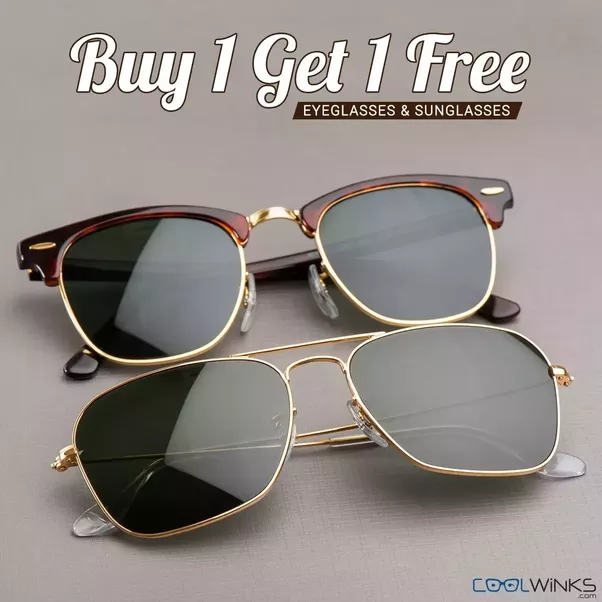 As I Sit In Front Of The Computers For Hrs A Day I Want To Buy - Make your own invoice free eyeglasses online store