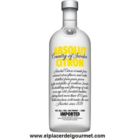 What brand of Vodka do you recommend? - Quora