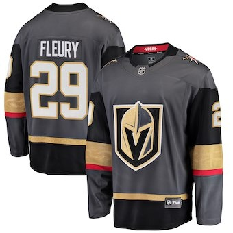 buy nhl jerseys