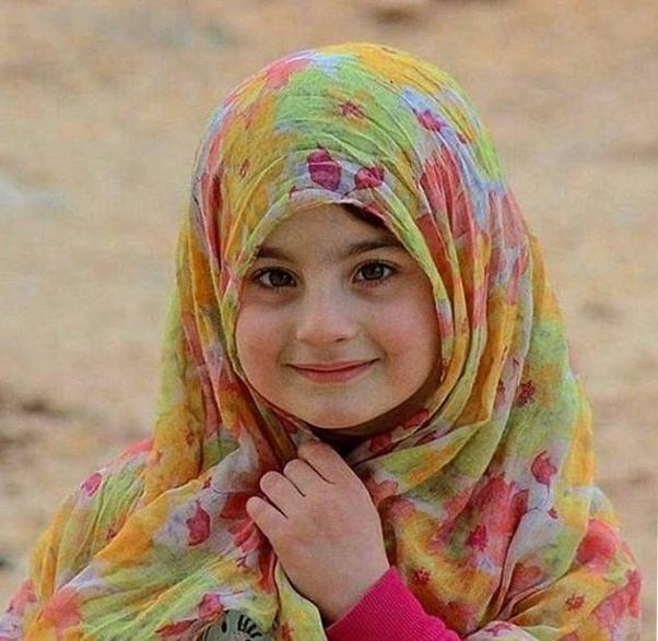 Why are Kashmiri people so beautiful? - Quora