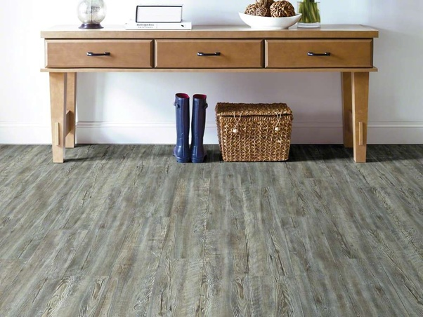 What Are The Best Flooring Options Quora