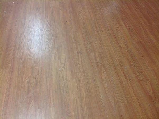 Which Vinyl Plank Flooring Is Best Quora