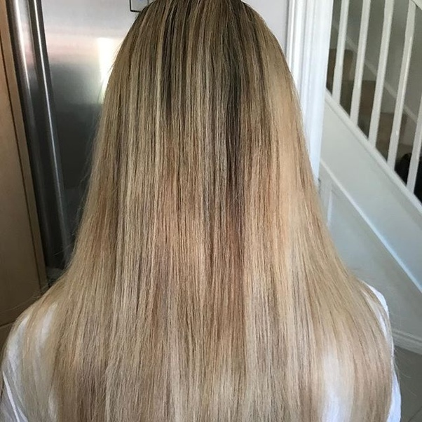 Which Is The Best And Affordable Human Hair Extensions Online Quora