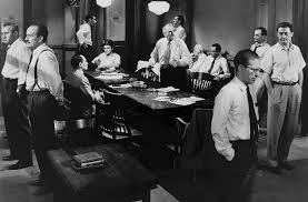 12 angry men judging without prejudice Open document below is an essay on prejudice in 12 angry men from anti essays, your source for research papers, essays, and term paper examples.