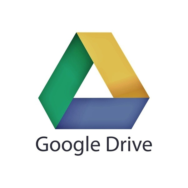 how to get free google drive storage 2017