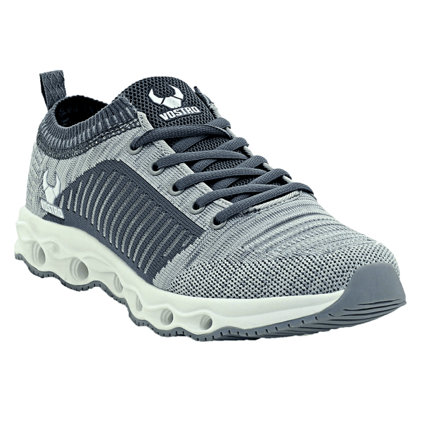 Brand Your Running Shoes Is Quora What Favorite Of 76Ygybf