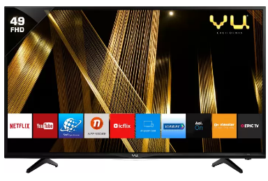 96b937a5285 Which is the best 32 inch smart TV within the range of 32k  - Quora