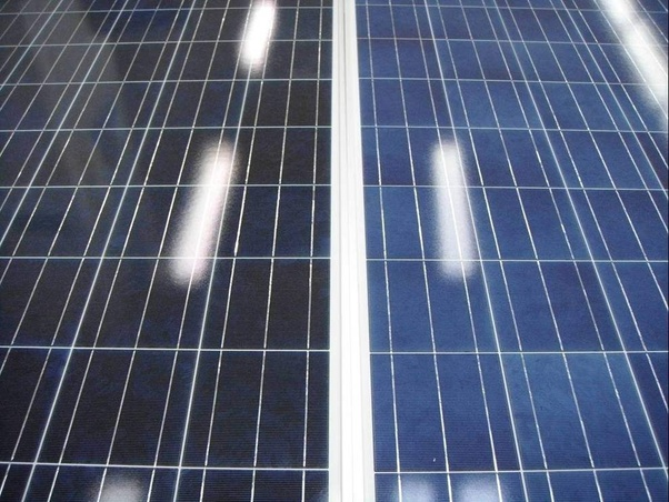 Can solar panel installation be a DIY project? - Quora