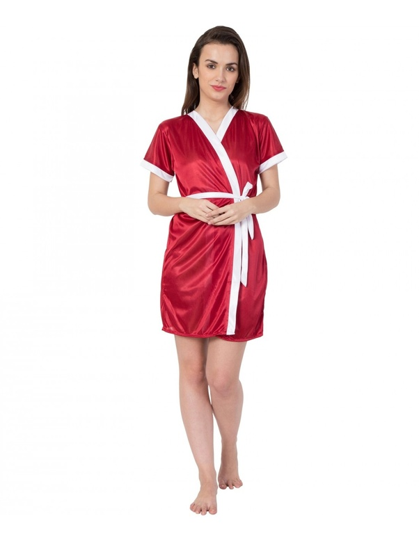 7508c775b1 So shop smart   get yourself a perfect pair of nightwear!