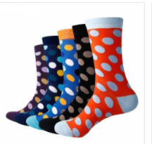 Where can I get the best socks manufacturers? - Quora