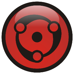 What are the different types of sharingan and what are their powers quora - Sharingan madara ...