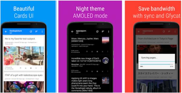 best android app development course reddit