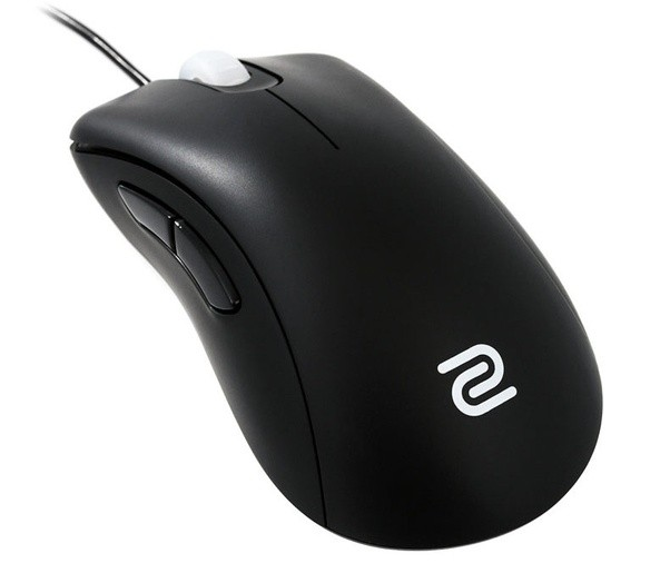 best mice for fps gaming
