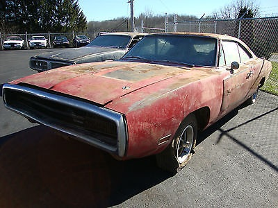 What do i need to start a 1970 charger car project quora you find yourself a rusty old shell in any one of various states of disrepair and over the course of a few years rebuild it into something that will always solutioingenieria Choice Image