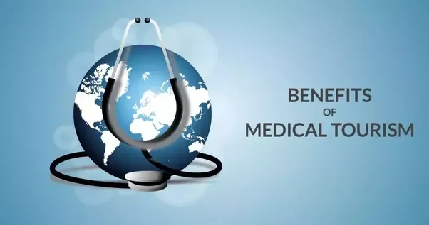 What are the advantages of Medical Tourism in India? - Quora
