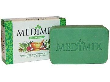 Which soap contents high TFM percentage? - Quora