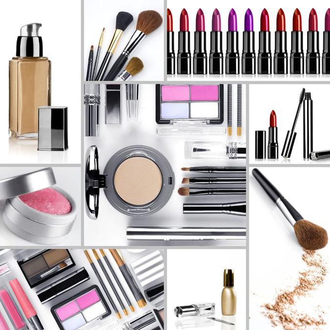 make up store online