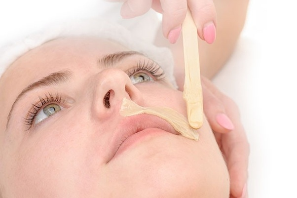 Which is better: Threading or waxing facial hair? - Quora
