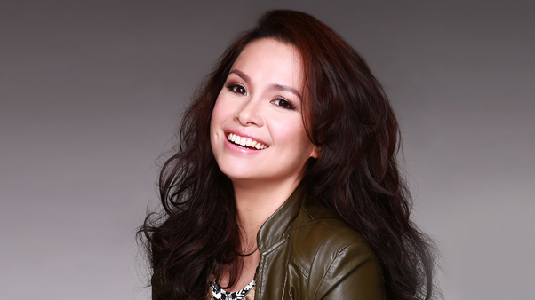 Why do Filipino singers never become world famous? - Quora