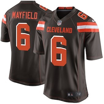 67d51bf316e NFL sells only quality product to there customer that a reason USA people  trust on us when they buy any type of sports product.