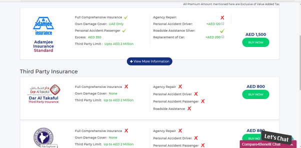 Compare Car Insurance Quotes >> What Are Some Good Auto Insurance Online Comparison Tools Quora
